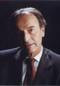 Dr. Santiago Dexeus Trias de Bes