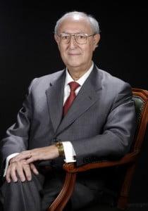 DR. LEONARDO MARQUÈS