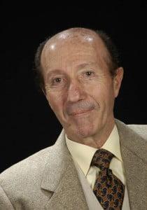 DR. ORIOL MERCADAL PEYRI