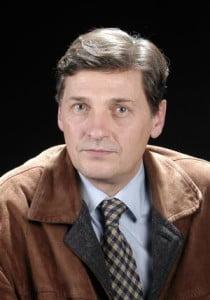 DR. GUILLEM PINTOS MORELL