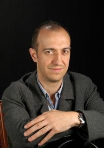 Dr. Josep Torras i Sanvicens