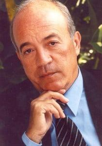 Dr. Antoni Tapia Martinez