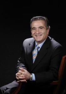 Dr. Josep M. Serra Renom