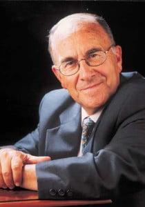 Sr. Miguel Ángel Echevarria Sanz