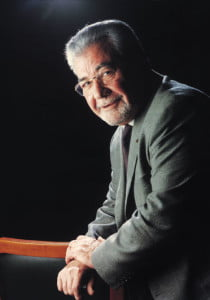 Sr. Jaume Escart Bernadó