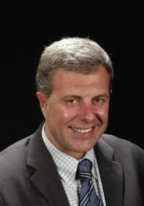 Dr. Àlex Escosa Farga