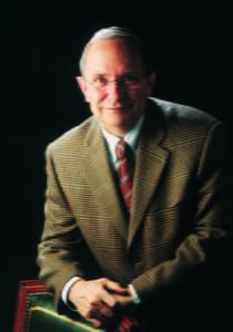 Sr. Joan Escuder i Lladó