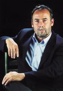 Sr. Miguel Espejo Rodríguez