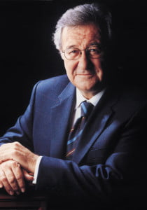 Sr. Josep L. Fabrés Díaz