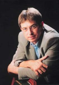 Sr. Joan Anton Font Monclús