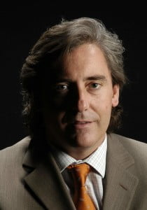 Sr. Jaume Fontserè Vallcorba