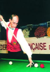 Sr. Francesc Fortiana Bertran