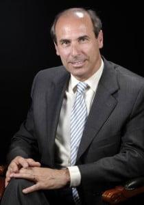 DR. LAUREANO MOLINS LÓPEZ RODÓ