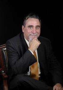 Dr. Ernest Güell Figueras