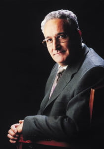 Sr. Josep Fradera Ramon