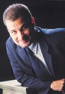 Sr. Joan Franquesa Cabanes