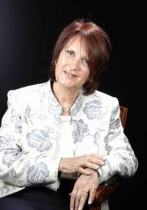 Dr. Teresa Piulachs I Moles