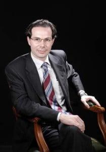 Dr. Jordi Sabat Santandreu