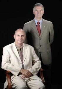 Sr. Josep Anglí Garriga et alia