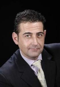 DR. JOAN MANEL PANO I VIDAL