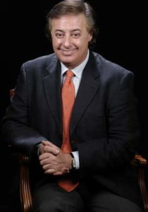 Dr. Jorge Tortorelli Alicata