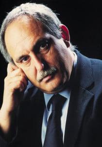 Sr. Julián García González
