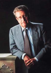 Sr. Jaume Gil Aluja
