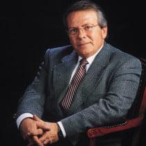 Sr. Joan Gil Sánchez