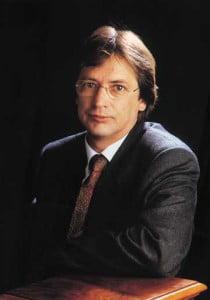 Sr. Lluís Gilabert Corominas