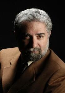 Dr. Josep Jordi Giné Gala