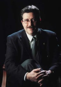 Sr. Josep Lluís Gómez Pantrigo