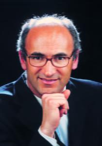 Dr. Joan Grau Cases