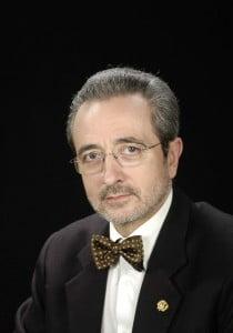 Dr. Lluís Guerrero Sala