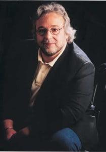 Sr. Josep Ramon Guillen Orobitg