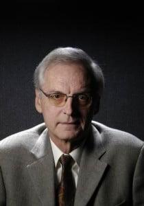 Prof. Emili Gelpí Monteys