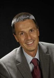 Dr. Josep Lluís Heredia Budó