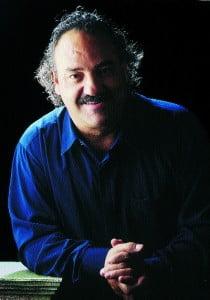 Sr. Ángel Juárez Almendros