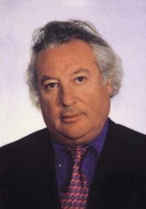 Sr. Josep Lluís Laborda