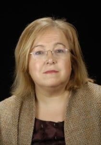 DR. ANNA LAFUERZA TORRES