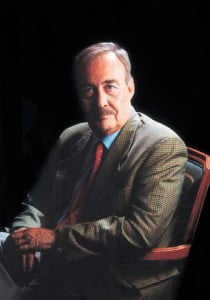Sr. Rafel Lluís Gisbert