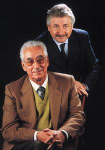 Sr. Antonio Lucius Cormenzara et alia