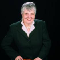 Sra. M. Rosa Lunas