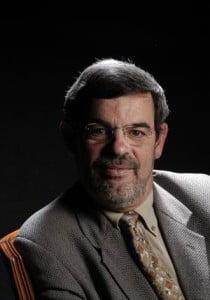 Dr. Albert Ledesma Castelltort