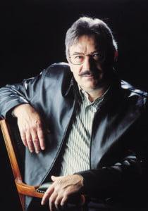 Sr. Evaristo Magaña Galera