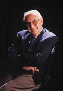 Sr. Jordi Mallol Soler