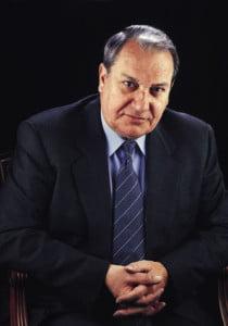 Sr. Jordi Marimón Sarrà
