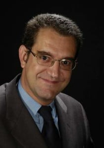 DR. CARLES MARTÍ PAGÈS