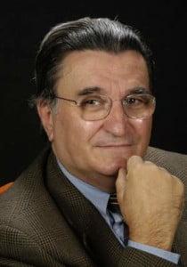 DR. JOSEP MONSENY BONIFASI