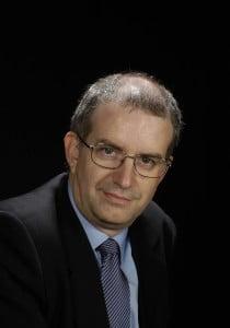 DR. JOSEP MOYA OLLÉ