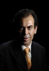 Dr. Melcior González Torres